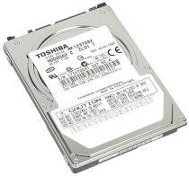 Troca de HD notebook Toshiba - M7Solutions Assistencia de notebook Chácara Klabin