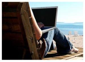 Manutenção e conserto de Notebooks de todas as marcas, MacBooks, MacMini, Mac Air e iMac na vila Mariana e demais regiões