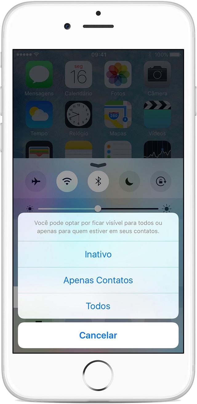 Fazemos Manutenção , Conserto e Reparo de iMac Macbook e Notebooks de todas as marcas , na região do Ipiranga e Vila Mariana / SP